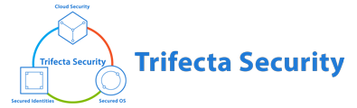 Trifecta Cloud Security