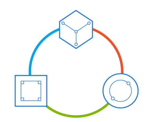 Trifecta-Security-Logo